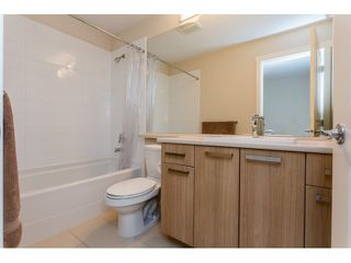 "Photo 16: 57 14838 61 Avenue in Surrey: Sullivan Station Townhouse for sale in ""SEQUOIA"" : MLS®# R2067661"
