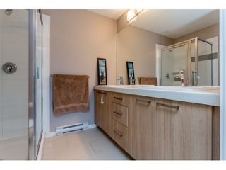 """Photo 14: 57 14838 61 Avenue in Surrey: Sullivan Station Townhouse for sale in """"SEQUOIA"""" : MLS®# R2067661"""