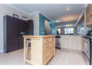 """Photo 11: 57 14838 61 Avenue in Surrey: Sullivan Station Townhouse for sale in """"SEQUOIA"""" : MLS®# R2067661"""
