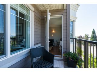 "Photo 19: PH5 15357 ROPER Avenue: White Rock Condo for sale in ""REGENCY COURT"" (South Surrey White Rock)  : MLS®# R2068178"