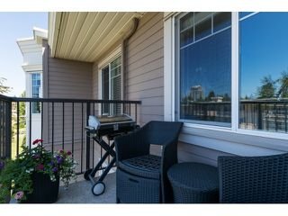 "Photo 20: PH5 15357 ROPER Avenue: White Rock Condo for sale in ""REGENCY COURT"" (South Surrey White Rock)  : MLS®# R2068178"
