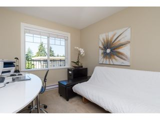"Photo 13: PH5 15357 ROPER Avenue: White Rock Condo for sale in ""REGENCY COURT"" (South Surrey White Rock)  : MLS®# R2068178"