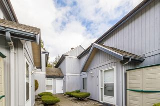 "Photo 1: 2 12334 224 Street in Maple Ridge: East Central Townhouse for sale in ""Deer Creek Place"" : MLS®# R2077256"