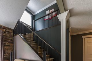 "Photo 6: 2 12334 224 Street in Maple Ridge: East Central Townhouse for sale in ""Deer Creek Place"" : MLS®# R2077256"