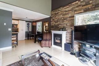 "Photo 5: 2 12334 224 Street in Maple Ridge: East Central Townhouse for sale in ""Deer Creek Place"" : MLS®# R2077256"