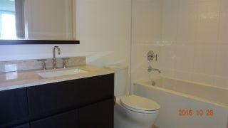 "Photo 8: 803 7733 FIRBRIDGE Way in Richmond: Brighouse Condo for sale in ""QUINTET"" : MLS®# R2077422"