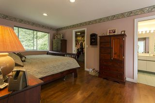 Photo 14: 3258 STRATHAVEN Lane in North Vancouver: Windsor Park NV House for sale : MLS®# R2079929