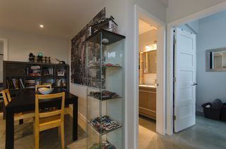 Photo 50: 328 E 22ND Street in North Vancouver: Central Lonsdale House for sale : MLS®# R2084108