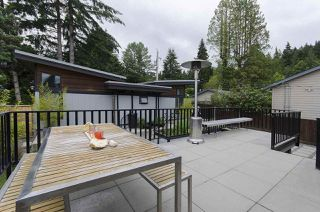 Photo 12: 328 E 22ND Street in North Vancouver: Central Lonsdale House for sale : MLS®# R2084108