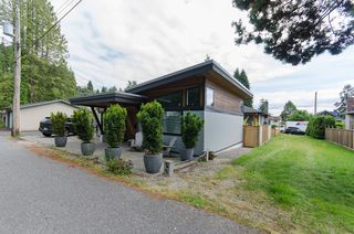 Photo 36: 328 E 22ND Street in North Vancouver: Central Lonsdale House for sale : MLS®# R2084108