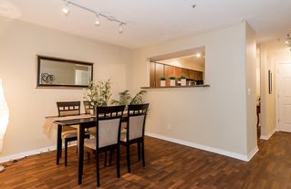 "Photo 15: 105 2357 WHYTE Avenue in Port Coquitlam: Central Pt Coquitlam Condo for sale in ""RIVERSIDE PLACE"" : MLS®# R2088515"
