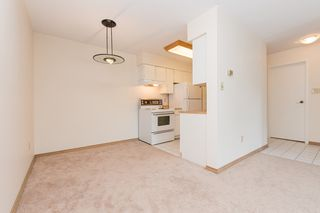 "Photo 8: 309 265 E 15TH Avenue in Vancouver: Mount Pleasant VE Condo for sale in ""THE WOODGLEN"" (Vancouver East)  : MLS®# R2092544"