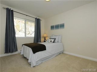 Photo 12: 2587 Crystalview Drive in VICTORIA: La Atkins Single Family Detached for sale (Langford)  : MLS®# 367923
