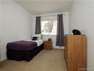 Photo 11: 2587 Crystalview Drive in VICTORIA: La Atkins Single Family Detached for sale (Langford)  : MLS®# 367923