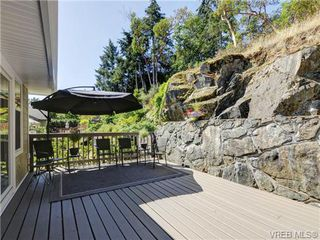 Photo 19: 2587 Crystalview Drive in VICTORIA: La Atkins Single Family Detached for sale (Langford)  : MLS®# 367923