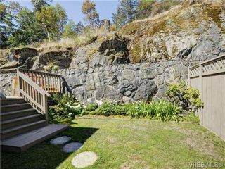 Photo 20: 2587 Crystalview Drive in VICTORIA: La Atkins Single Family Detached for sale (Langford)  : MLS®# 367923