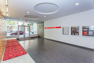 """Photo 20: 217 168 POWELL Street in Vancouver: Downtown VE Condo for sale in """"SMART"""" (Vancouver East)  : MLS®# R2100187"""