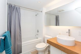 """Photo 12: 217 168 POWELL Street in Vancouver: Downtown VE Condo for sale in """"SMART"""" (Vancouver East)  : MLS®# R2100187"""