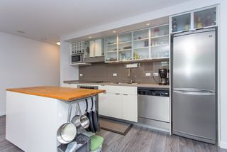 """Photo 10: 217 168 POWELL Street in Vancouver: Downtown VE Condo for sale in """"SMART"""" (Vancouver East)  : MLS®# R2100187"""