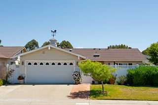 Photo 25: UNIVERSITY CITY House for sale : 3 bedrooms : 7405 BOVET WAY in San Diego