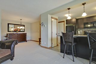 Photo 13: 312 50 Avenue SW in Calgary: Apartment for sale : MLS®# C3641138