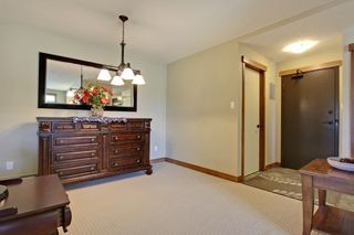 Photo 10: 312 50 Avenue SW in Calgary: Apartment for sale : MLS®# C3641138