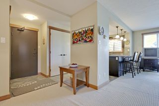 Photo 3: 312 50 Avenue SW in Calgary: Apartment for sale : MLS®# C3641138