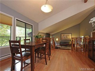 Photo 8: 9574 Glenelg Avenue in NORTH SAANICH: NS Ardmore Single Family Detached for sale (North Saanich)  : MLS®# 369888