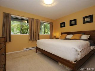 Photo 19: 9574 Glenelg Avenue in NORTH SAANICH: NS Ardmore Single Family Detached for sale (North Saanich)  : MLS®# 369888