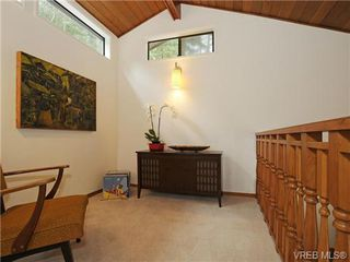 Photo 16: 9574 Glenelg Avenue in NORTH SAANICH: NS Ardmore Single Family Detached for sale (North Saanich)  : MLS®# 369888