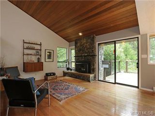 Photo 12: 9574 Glenelg Avenue in NORTH SAANICH: NS Ardmore Single Family Detached for sale (North Saanich)  : MLS®# 369888