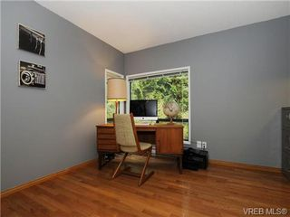 Photo 9: 9574 Glenelg Avenue in NORTH SAANICH: NS Ardmore Single Family Detached for sale (North Saanich)  : MLS®# 369888