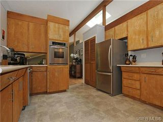 Photo 14: 9574 Glenelg Avenue in NORTH SAANICH: NS Ardmore Single Family Detached for sale (North Saanich)  : MLS®# 369888
