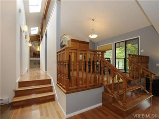 Photo 5: 9574 Glenelg Avenue in NORTH SAANICH: NS Ardmore Single Family Detached for sale (North Saanich)  : MLS®# 369888