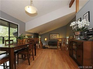 Photo 6: 9574 Glenelg Avenue in NORTH SAANICH: NS Ardmore Single Family Detached for sale (North Saanich)  : MLS®# 369888