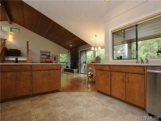 Photo 15: 9574 Glenelg Avenue in NORTH SAANICH: NS Ardmore Single Family Detached for sale (North Saanich)  : MLS®# 369888