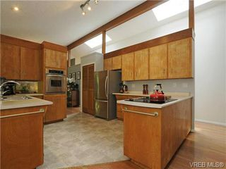 Photo 10: 9574 Glenelg Avenue in NORTH SAANICH: NS Ardmore Single Family Detached for sale (North Saanich)  : MLS®# 369888
