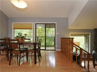 Photo 7: 9574 Glenelg Avenue in NORTH SAANICH: NS Ardmore Single Family Detached for sale (North Saanich)  : MLS®# 369888