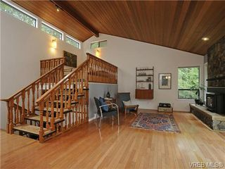 Photo 11: 9574 Glenelg Avenue in NORTH SAANICH: NS Ardmore Single Family Detached for sale (North Saanich)  : MLS®# 369888