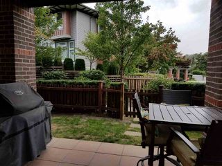 """Photo 10: 110 6815 188TH Street in Surrey: Clayton Condo for sale in """"Compass"""" (Cloverdale)  : MLS®# R2109505"""