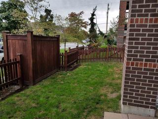 """Photo 12: 110 6815 188TH Street in Surrey: Clayton Condo for sale in """"Compass"""" (Cloverdale)  : MLS®# R2109505"""