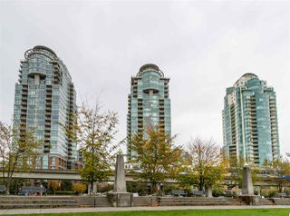 """Main Photo: 302 1128 QUEBEC Street in Vancouver: Mount Pleasant VE Condo for sale in """"THE NATIONAL"""" (Vancouver East)  : MLS®# R2118433"""