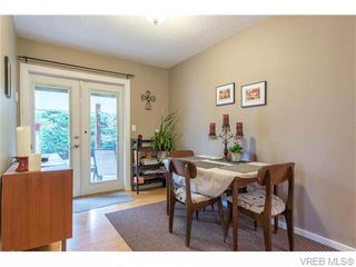 Photo 7: 1907 Cultra Avenue in SAANICHTON: CS Saanichton Single Family Detached for sale (Central Saanich)  : MLS®# 371379