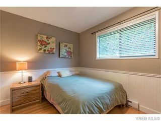 Photo 13: 1907 Cultra Avenue in SAANICHTON: CS Saanichton Single Family Detached for sale (Central Saanich)  : MLS®# 371379