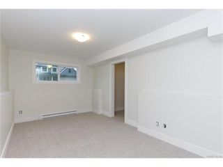 Photo 19: 819 Ashbury Ave in VICTORIA: La Olympic View House for sale (Langford)  : MLS®# 746742