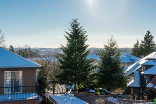 "Photo 18: 15422 80 Avenue in Surrey: Fleetwood Tynehead House for sale in ""Fairview Ridge"" : MLS®# R2127137"