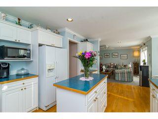 "Photo 8: 15422 80 Avenue in Surrey: Fleetwood Tynehead House for sale in ""Fairview Ridge"" : MLS®# R2127137"