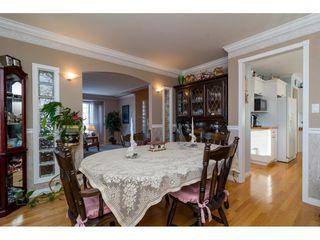 "Photo 5: 15422 80 Avenue in Surrey: Fleetwood Tynehead House for sale in ""Fairview Ridge"" : MLS®# R2127137"