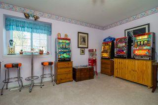 "Photo 16: 15422 80 Avenue in Surrey: Fleetwood Tynehead House for sale in ""Fairview Ridge"" : MLS®# R2127137"