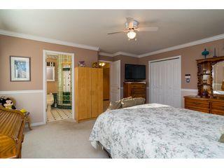 "Photo 14: 15422 80 Avenue in Surrey: Fleetwood Tynehead House for sale in ""Fairview Ridge"" : MLS®# R2127137"